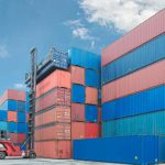 International Freight Forwarding Organizations